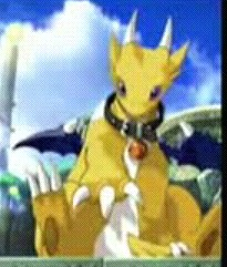 dragon420090616212855.jpg