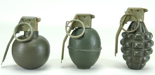 grenade_01.jpg