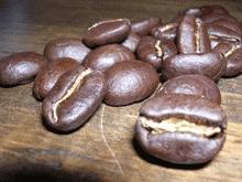 coffeemame.jpg