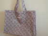 2009apr-bag1.png