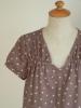 2009apr-blouse2.png