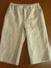 2009apr-pants1.png