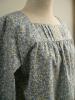 2009mar-blouse2.png