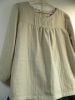 2009mar-blouse4.png