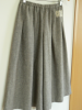 2009may-culotte1.png