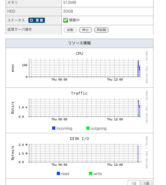 スクリーンショット(2011-02-24 17.41.56)