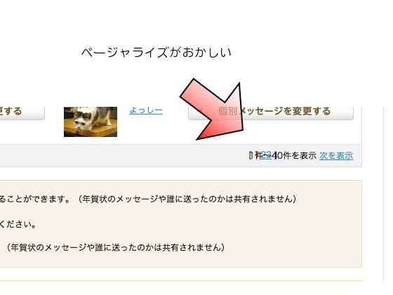 cap_20101227_3.jpg