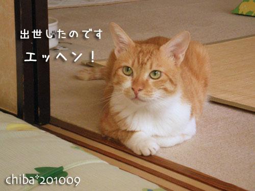chiba10-09-12.jpg