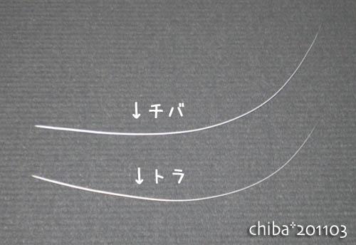 chiba11-3-118.jpg