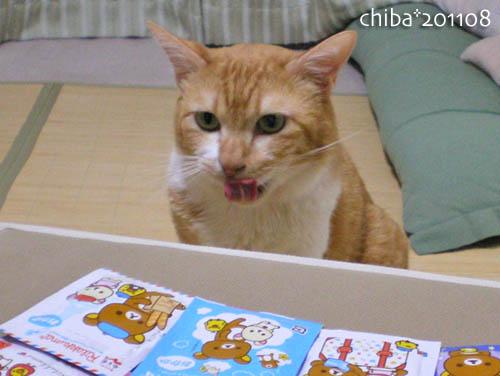 chiba11-8-57.jpg