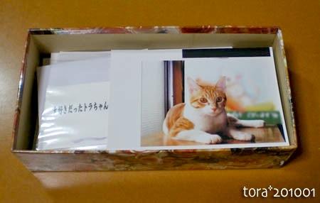 tora10-01-115x.jpg