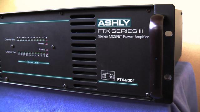 ashly-front