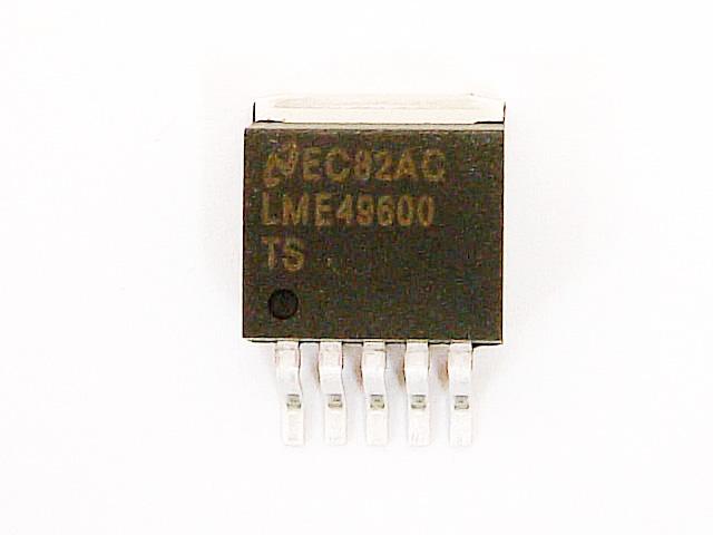 lme49600