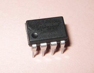 LME49860