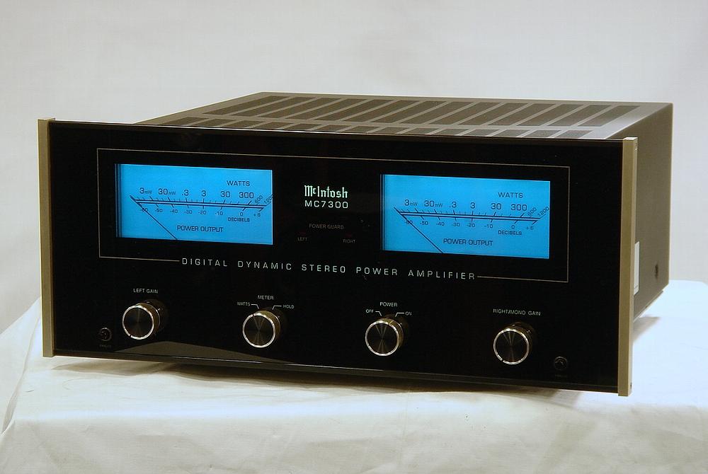 MC7300