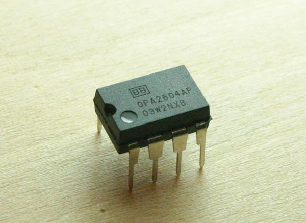 OPA2604-2