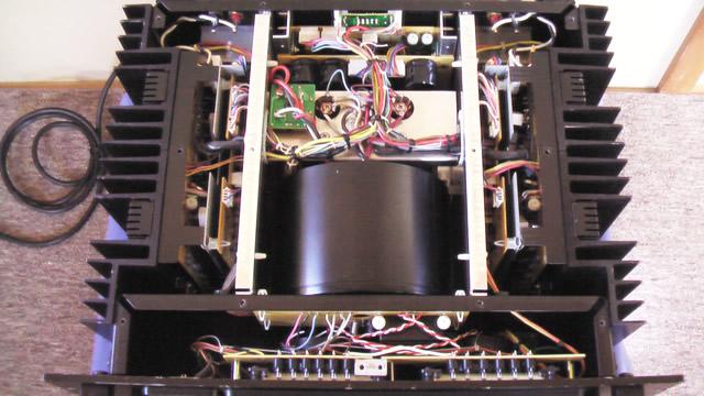PC2002M-inside