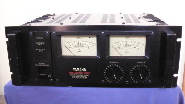PC2002M