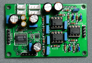 PCM1796