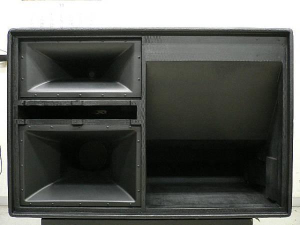 RS-800