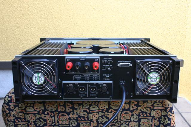 SRP-P500-2