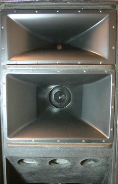 VRS800-2