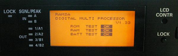 WZ-DM35-4.jpg