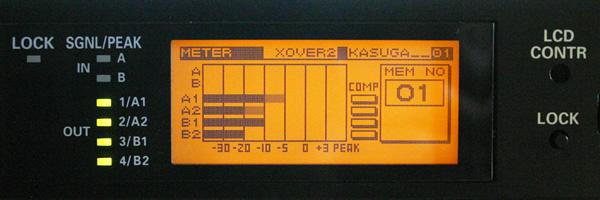 WZ-DM35-5.jpg