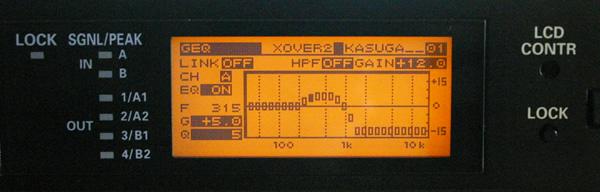WZ-DM35-6.jpg