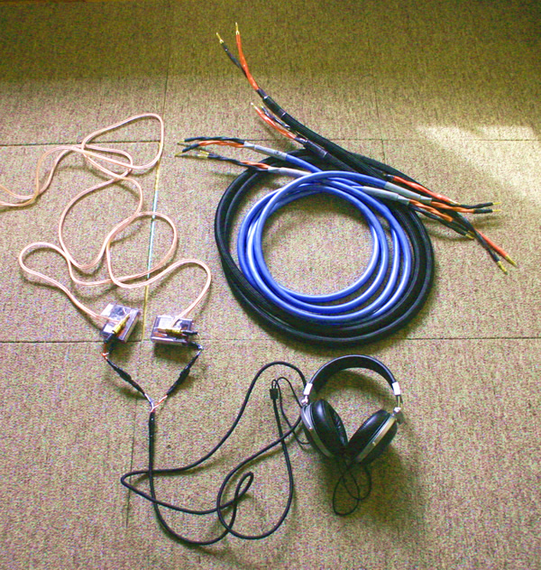 cable-2.jpg