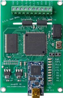 exaU2I-v300.jpg