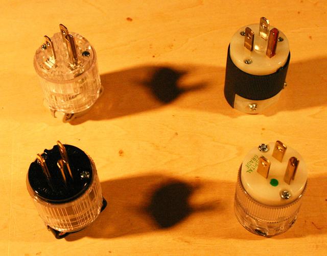 plug-all