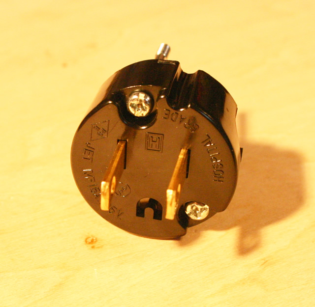 plug4