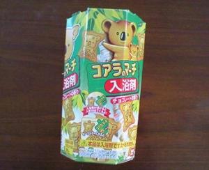 11_20100123150443.jpg