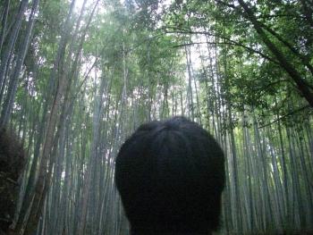 2_20091103235649.jpg