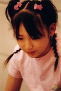 aibon_20091030010559.jpg