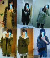 gaki_20100128210127.jpg