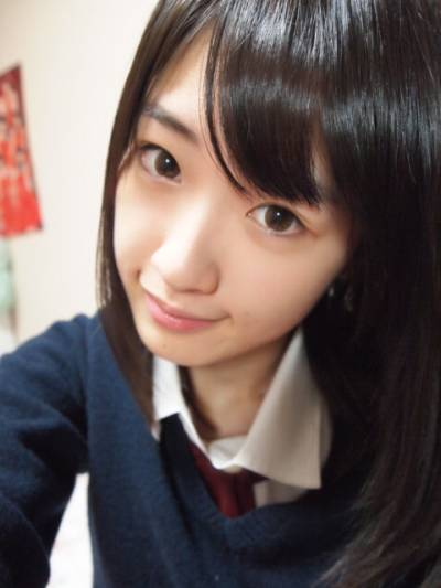 kazumi2.jpg
