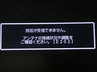 0424-1.jpg