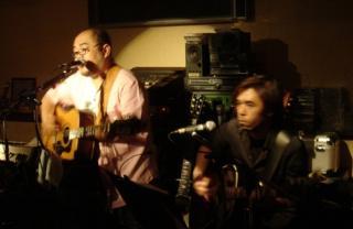 Freddie-Solo-Stage1