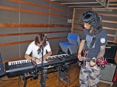 0906-charlie-studio