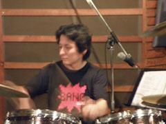 0906-matsu-studio