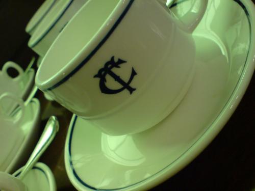タタカップ