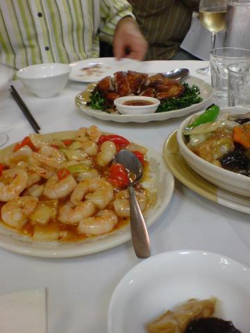 Chifley chinese restaurant2