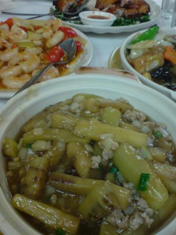 Chifley chinese restaurant3
