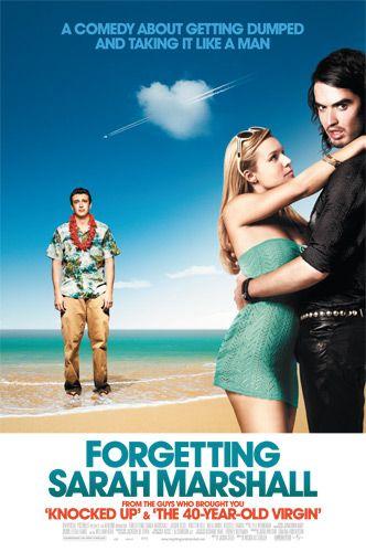 Forgetting Sarah Marshall 1