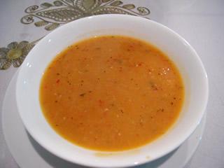 トルコ料理 コンヤ