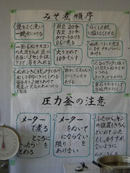 コピー ~ 090214misozukuri_16.jpg
