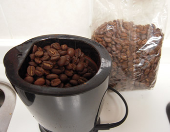 cafe7paices2.jpg