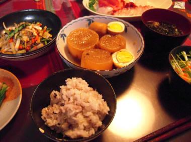 jukokumai_08.jpg